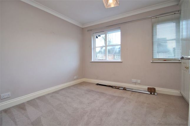 Master Bedroom of Paget Place, Thames Ditton KT7