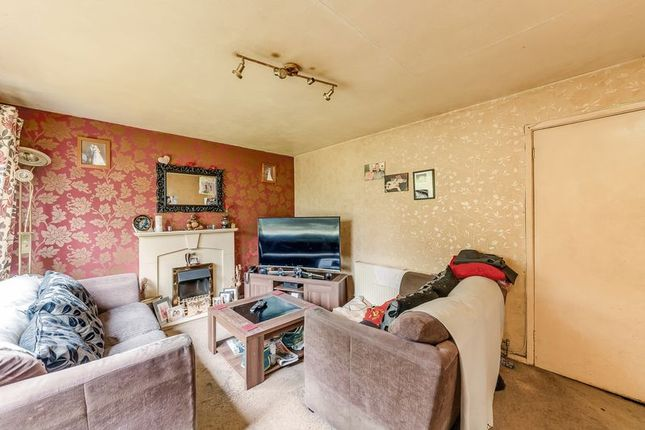 Lounge of Silverdale Road, Orrell, Wigan WN5