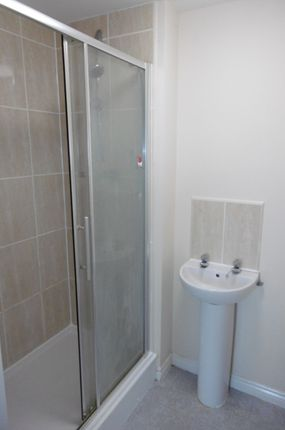 (Main) of Room @ Cartwright Way, Beeston NG9