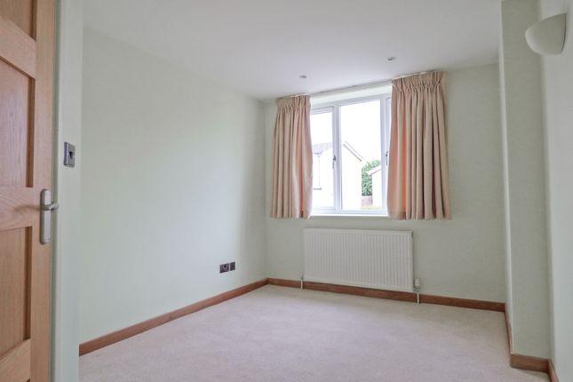 Bedroom 3 of Bathford, Bath BA1