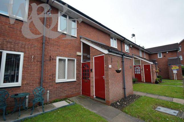 Photo 10 of Bristol Road, Erdington, Birmingham B23