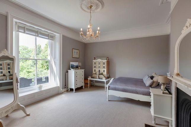 Bedroom 3 of Norfolk Road, Sheffield S2