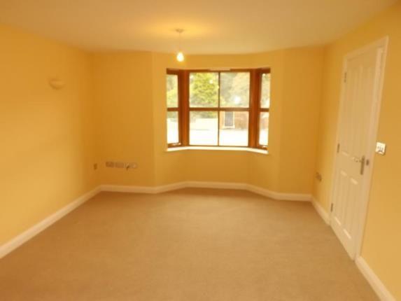 Thumbnail Semi-detached house for sale in Plas Newydd, Llanbedr, Gwynedd
