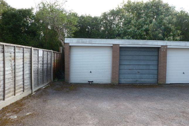Sylvan Court Holden Road, North Finchley N12