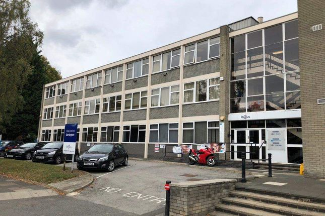 Thumbnail Office to let in Forsyth House, 20 Woodland Road, Darlington