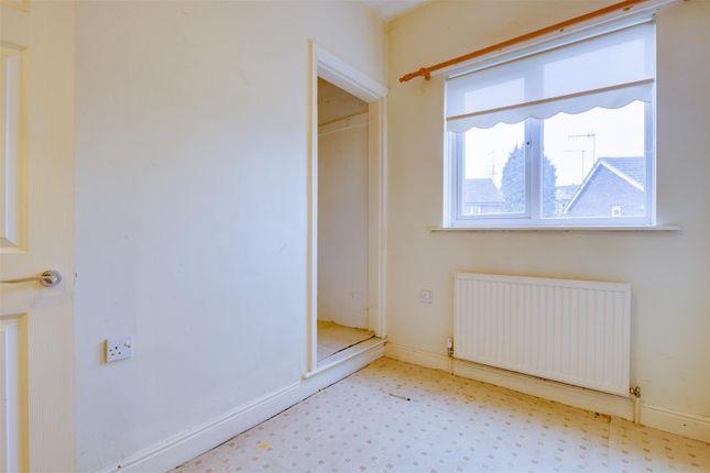 Bedroom 3-1 of Goosebutt Street, Parkgate, Rotherham S62