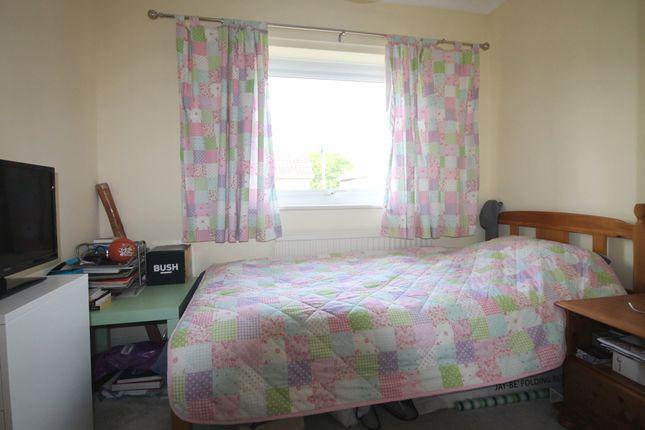 Bedroom 4 of Driftlands, Fakenham NR21