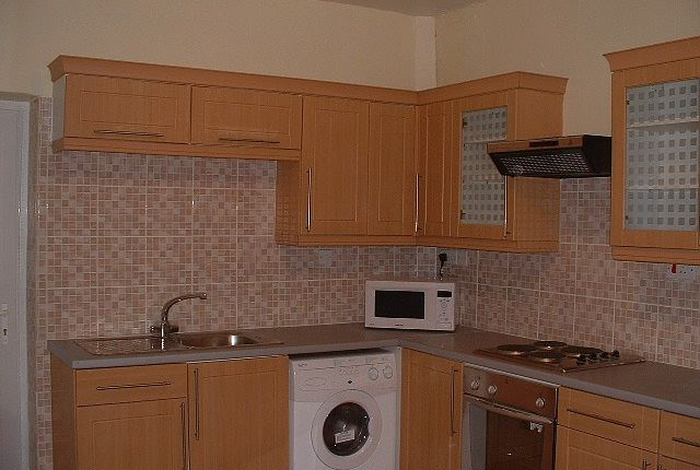 4 bed property to rent in Picton Terrace, Mount Pleasant, Swansea