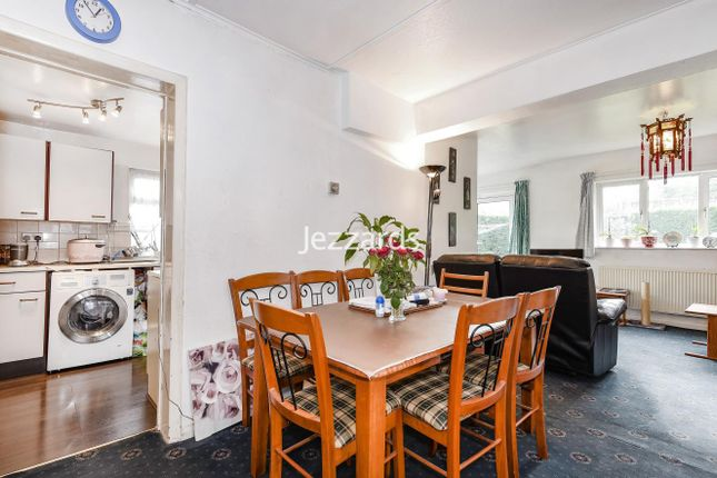 4 bed end terrace house for sale in Saxon Avenue, Hanworth