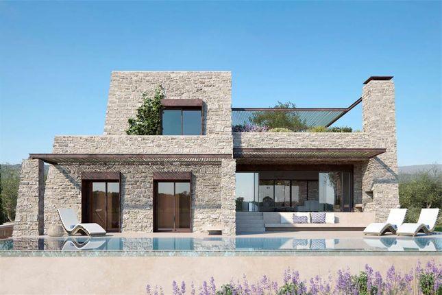 4 bed villa for sale in Navarino Dunes, Pylos - Nestor, Messenia, Peloponnese, Greece