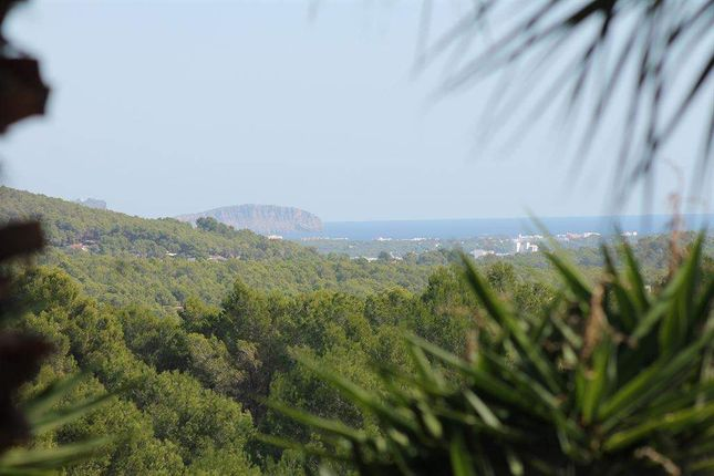 Thumbnail Villa for sale in Jesús, Ibiza, Balearic Islands, Spain