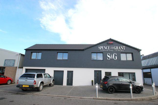 Thumbnail Office to let in New Elgin Road, Elgin