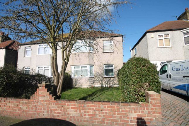 Thumbnail Property for sale in Westbrooke Road, Welling