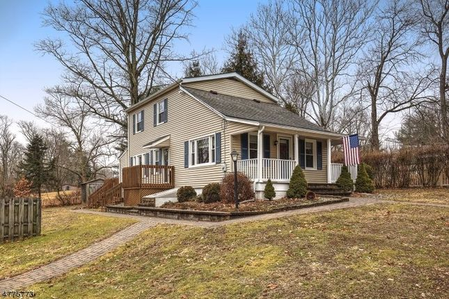 Thumbnail Property for sale in Hillsborough Township, New Jersey, United States Of America