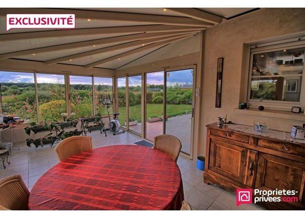 3 bed property for sale in 49070, Beaucouzé, Fr