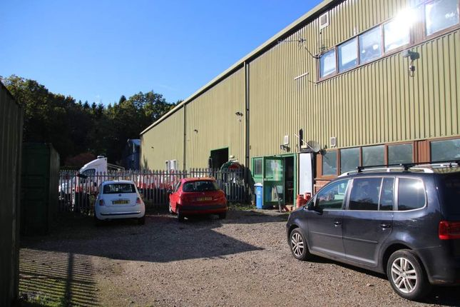 Thumbnail Office to let in Unit 1H Kallo Building, Coopers Place, Godalming
