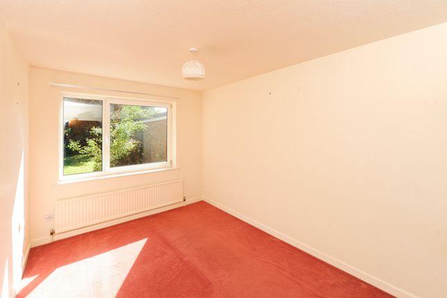 Bedroom 1 of Watkinson Gardens, Waterthorpe, Sheffield S20