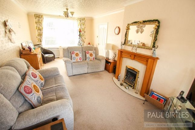 Photo 17 of Humphrey Park, Urmston, Trafford M41