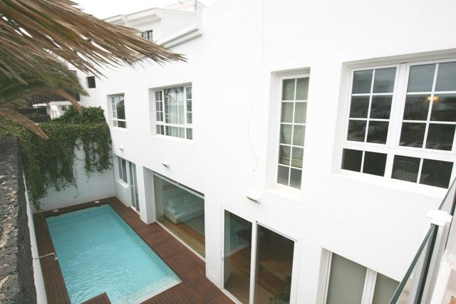 Thumbnail Detached house for sale in Calle Las Dragos, Costa Teguise, Lanzarote, Canary Islands, Spain