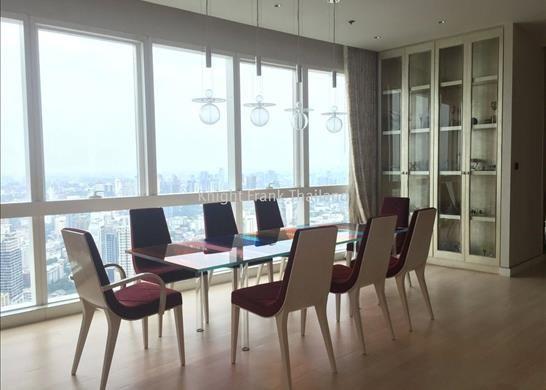 Thumbnail Apartment for sale in Sukhumvit Rd, Khet Khlong Toei, Krung Thep Maha Nakhon 10110, Thailand