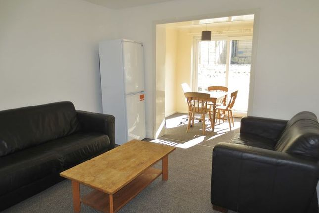 Thumbnail Terraced house to rent in Medmerry Hill, Brighton