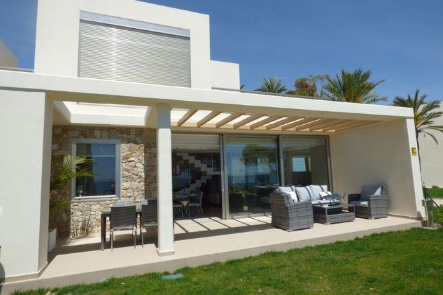 3 bed villa for sale in Beach Front, Villajoyosa, Alicante, Valencia, Spain