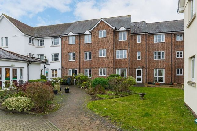 Photo 1 of Saxon Court, Wessex Way, Bicester OX26