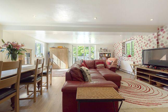Family Room of Pulborough Road, Storrington RH20