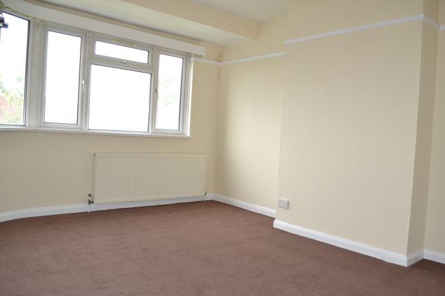 Thumbnail Maisonette to rent in Sudbury Croft, Wembley