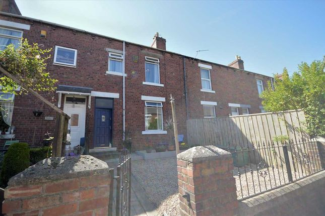 Main Picture of Wardle Street, Quaking Houses, Stanley DH9