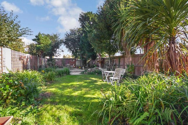 Thumbnail Semi-detached house for sale in Grange Road, Deal, Kent