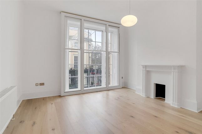 Thumbnail Shared accommodation to rent in Nelson Road, Greenwich, London