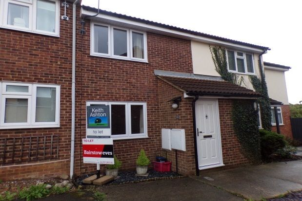 Thumbnail Property to rent in Hazeleigh, Brentwood