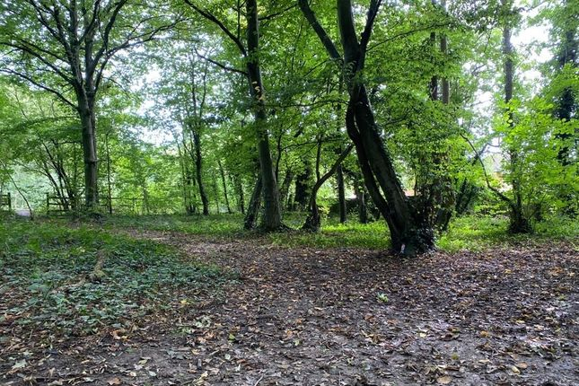 Land for sale in Floral Way, Berkshire RG18