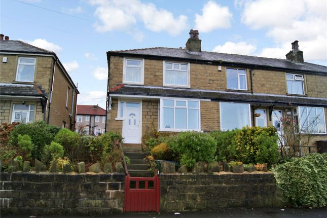 Picture No. 09 of Westburn Avenue, Keighley BD22