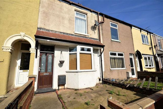 3 bed property for sale in welholme road grimsby dn32