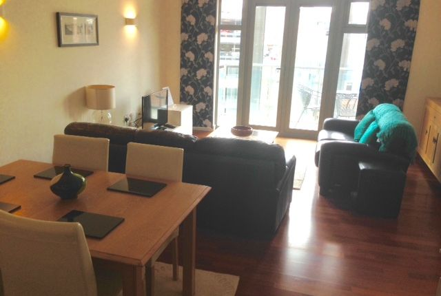 Waterloo Street, Newcastle Upon Tyne NE1, 2 bedroom flat to