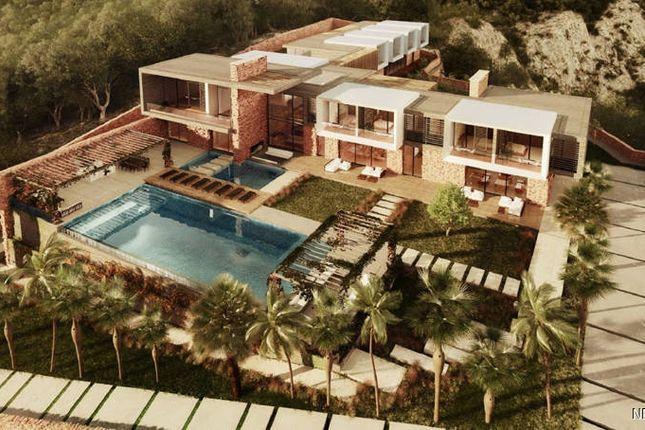 Thumbnail Land for sale in 07013, Son Vida, Spain