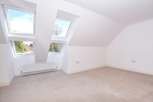 Bed 1 of White Rose Lane, Woking GU22