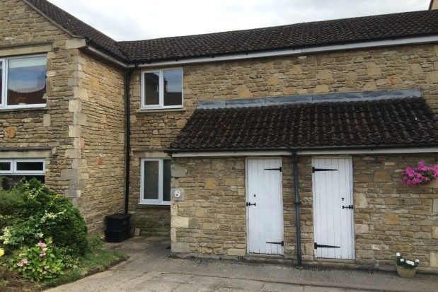 Thumbnail Property to rent in Park Lane, Chippenham