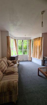 Thumbnail Property to rent in Langleys Road, Selly Oak, Birmingham