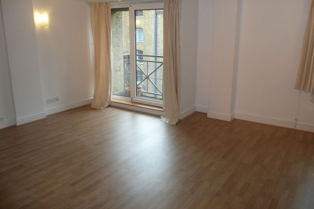 2 bed flat to rent in Scotts Sufferance Wharf, Mill Street SE1, London