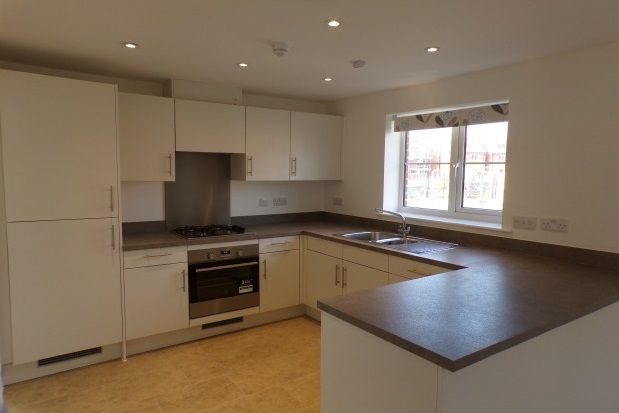 Thumbnail Property to rent in Killick Road, Horley