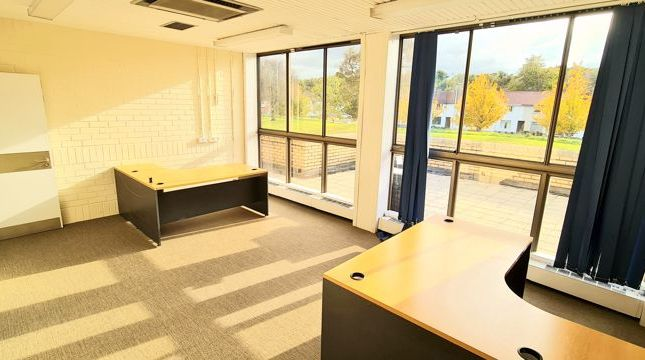 Suite A of Langholm, Newlands Road, East Kilbride, Glasgow G75