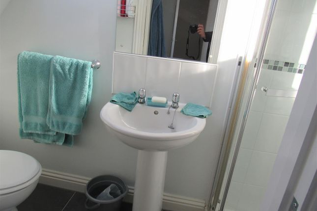 220219 003 of Willow Mews, Lower Herne Road, Herne Bay CT6