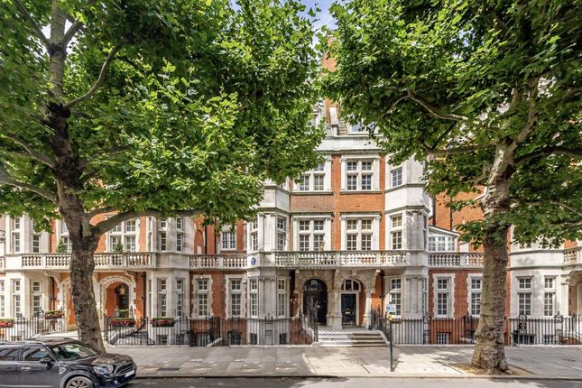 Thumbnail Property for sale in South Street, London