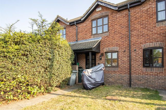 2 bed town house to rent in Cameo Close, Colwick, Nottingham NG4