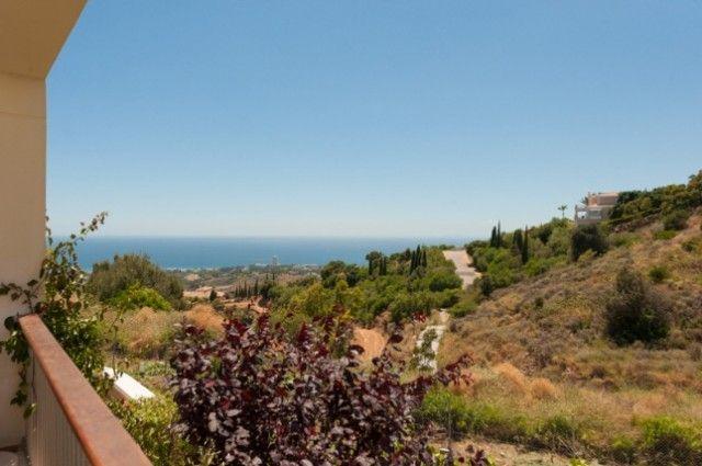 _Jmg4606 of Spain, Málaga, Marbella, Los Monteros Alto