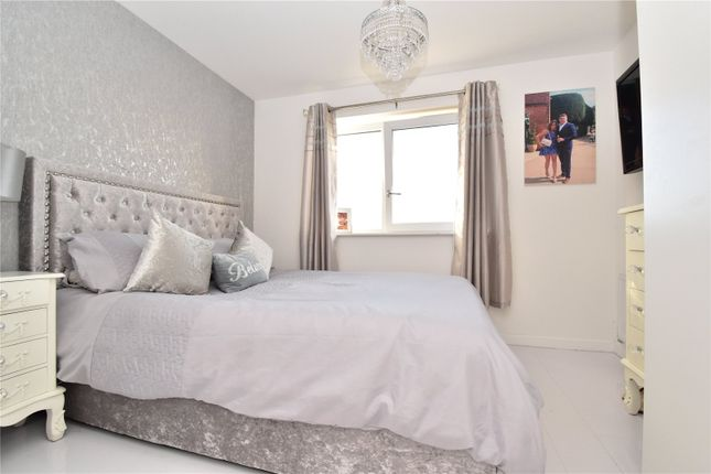 Master Bedroom of Darwin Avenue, The Bridge, Dartford, Kent DA1