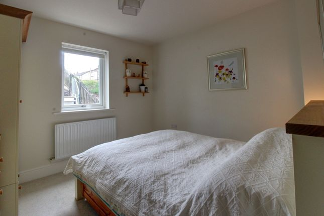 Bed 2 A of Asby Lane, Asby, Workington CA14